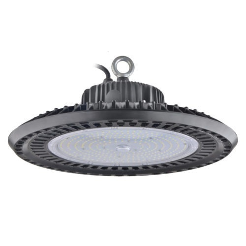Led High Bay Light 1